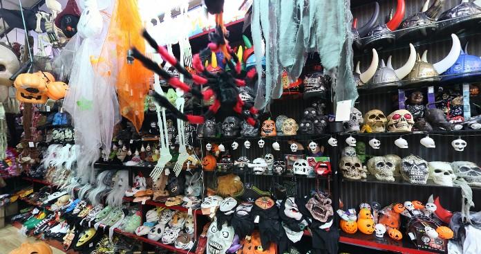holiday-decorations-wholesale-china-yiwu