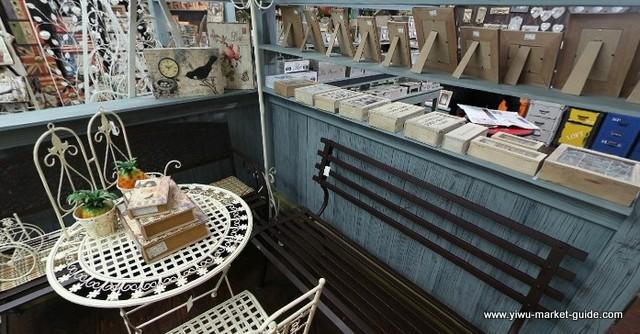 home-decoration-sewing-kits-Wholesale-China-Yiwu