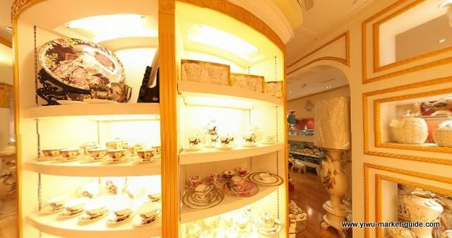 home-decoration-tableware-Wholesale-China-Yiwu