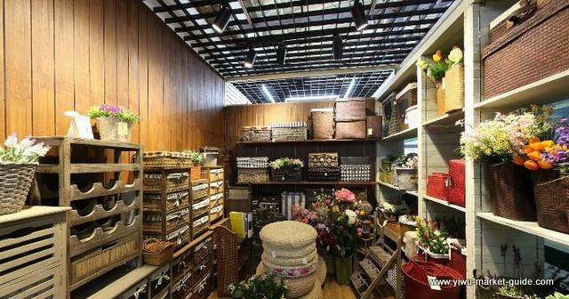 home-storage-baskets-Wholesale-China-Yiwu