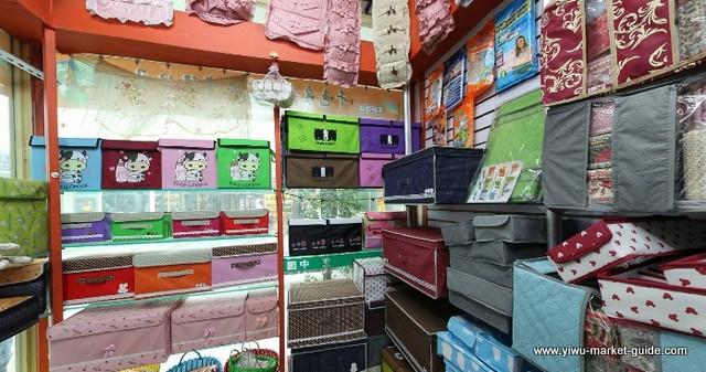 home-storage-box-Wholesale-China-Yiwu