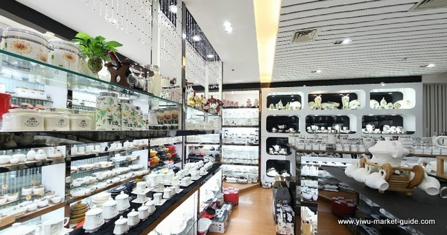 hoursehold-ceramics-3-Wholesale-China-Yiwu