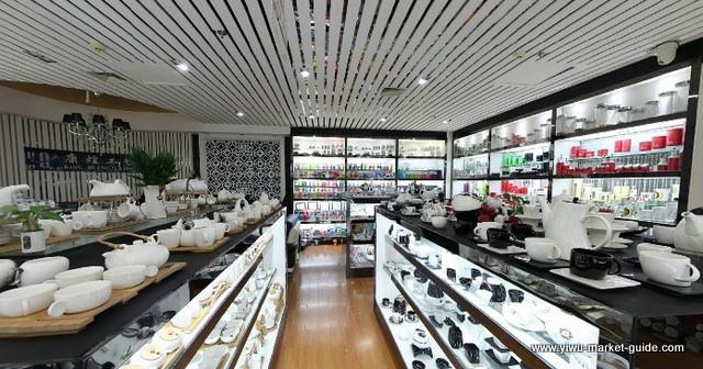 hoursehold-ceramics-Wholesale-China-Yiwu