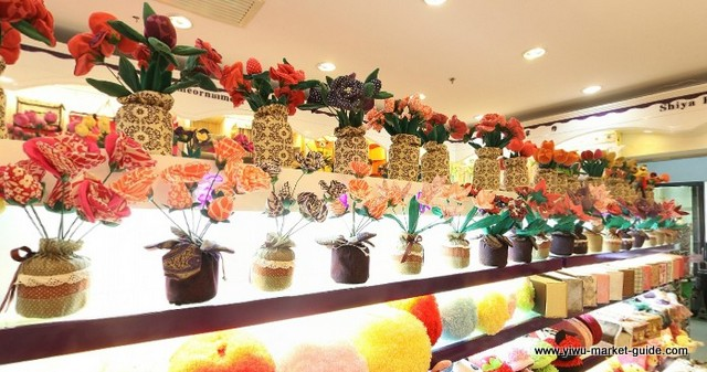 hoursehold-cloth-decorations-Wholesale-China-Yiwu