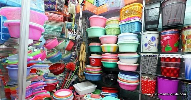household-products-wholesale-china-yiwu-004