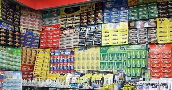 Household Products Wholesale China Yiwu