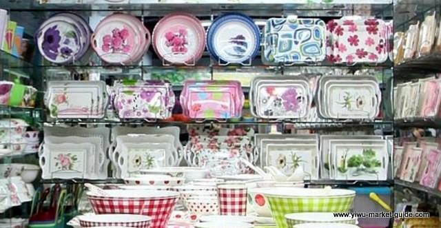 household-products-wholesale-china-yiwu-012