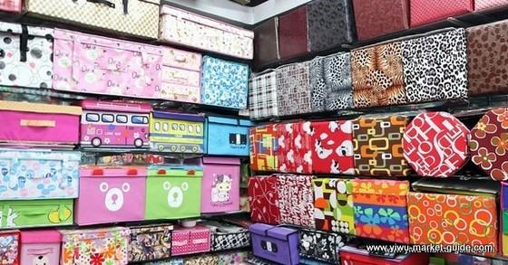 household-products-wholesale-china-yiwu-017