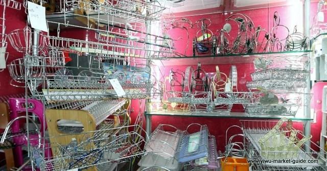 household-products-wholesale-china-yiwu-019