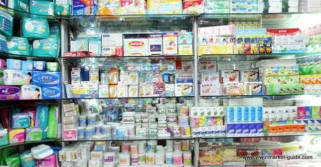 household-products-wholesale-china-yiwu-021