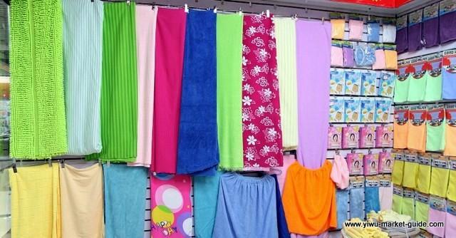 household-products-wholesale-china-yiwu-023