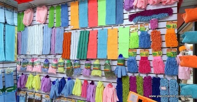 household-products-wholesale-china-yiwu-024