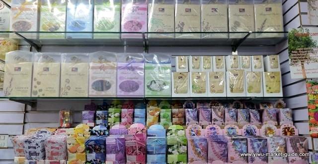 household-products-wholesale-china-yiwu-025