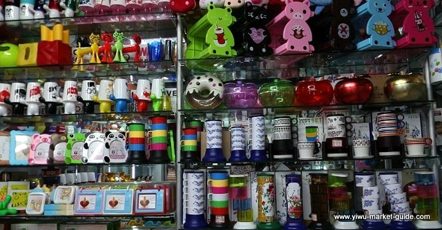 household-products-wholesale-china-yiwu-026