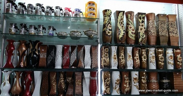 household-products-wholesale-china-yiwu-027
