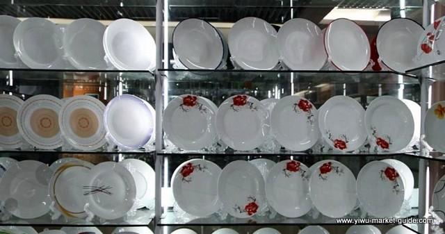 household-products-wholesale-china-yiwu-028