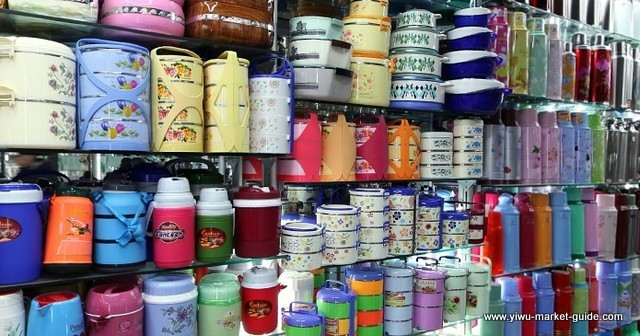 household-products-wholesale-china-yiwu-030