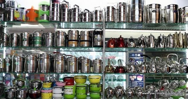 household-products-wholesale-china-yiwu-031