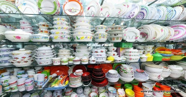household-products-wholesale-china-yiwu-032