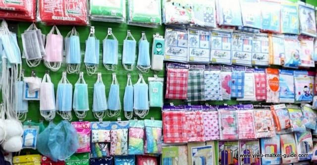 household-products-wholesale-china-yiwu-036