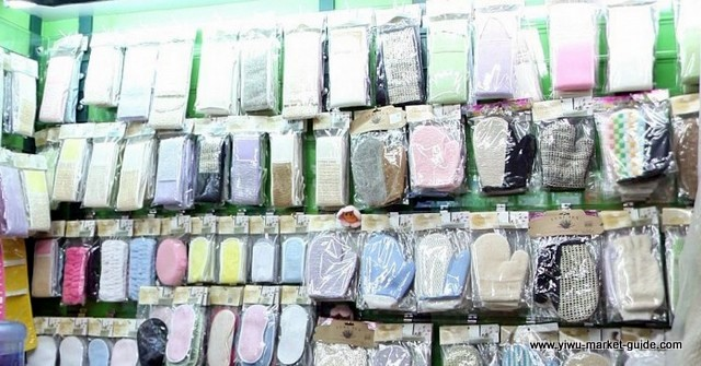 household-products-wholesale-china-yiwu-037