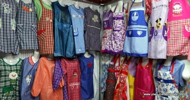 household-products-wholesale-china-yiwu-043