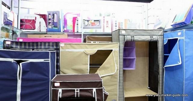 household-products-wholesale-china-yiwu-044