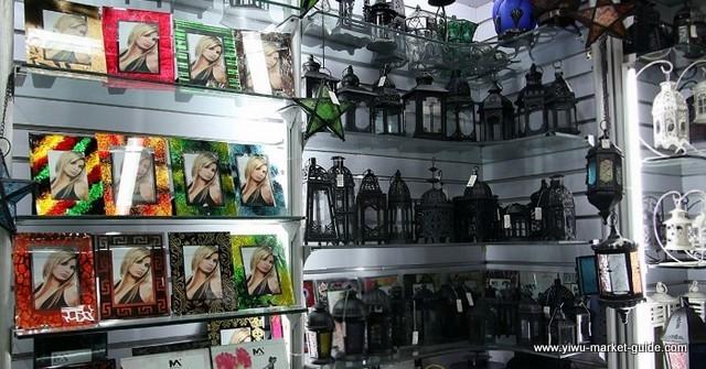 household-products-wholesale-china-yiwu-045
