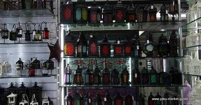household-products-wholesale-china-yiwu-046