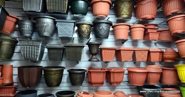 household-products-wholesale-china-yiwu-048