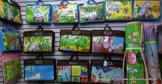 household-products-wholesale-china-yiwu-051