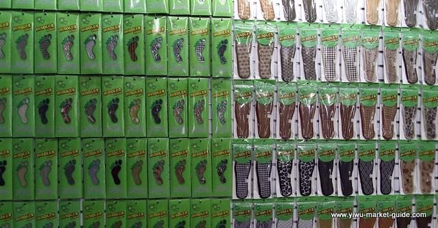 household-products-wholesale-china-yiwu-052