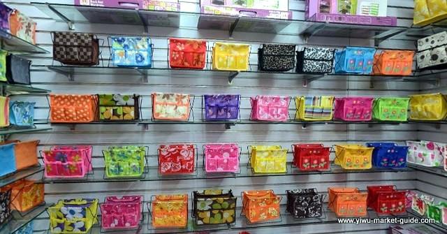 household-products-wholesale-china-yiwu-053