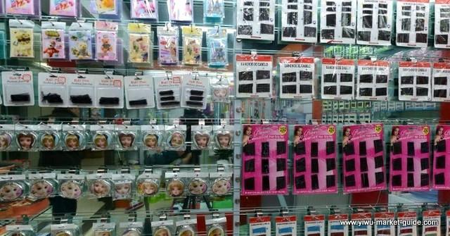 household-products-wholesale-china-yiwu-054