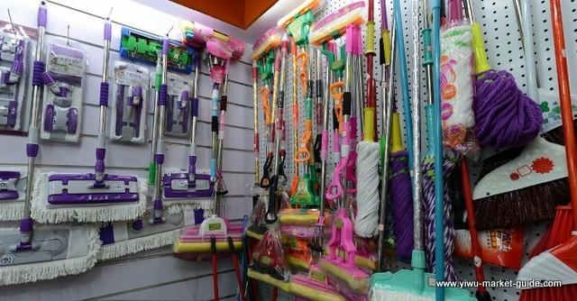 household-products-wholesale-china-yiwu-055