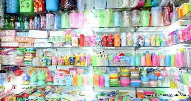 household-products-wholesale-china-yiwu-057