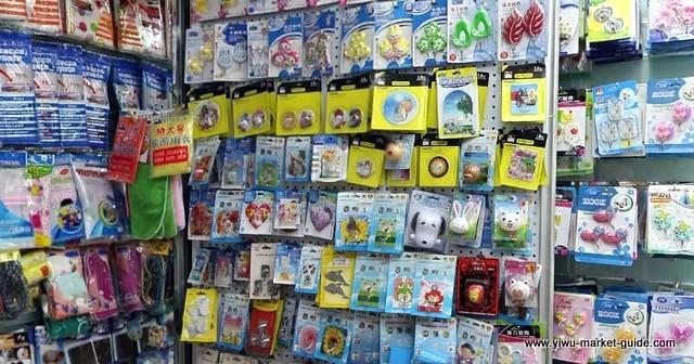 household-products-wholesale-china-yiwu-058