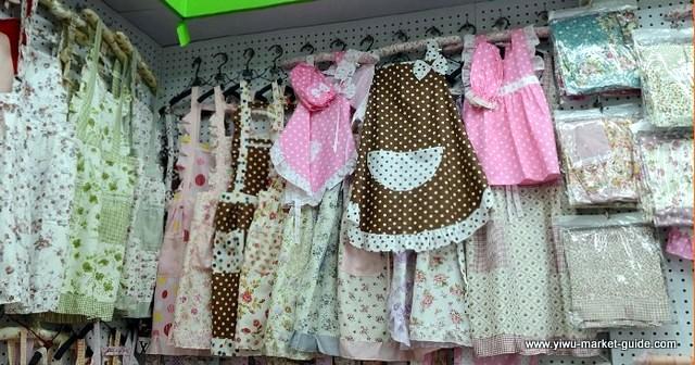 household-products-wholesale-china-yiwu-059