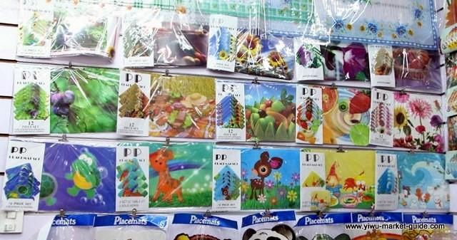 household-products-wholesale-china-yiwu-060