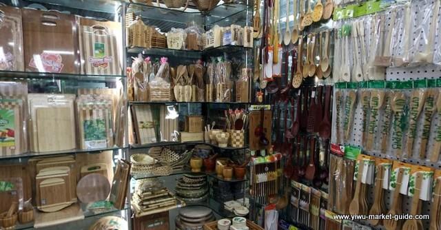 household-products-wholesale-china-yiwu-062