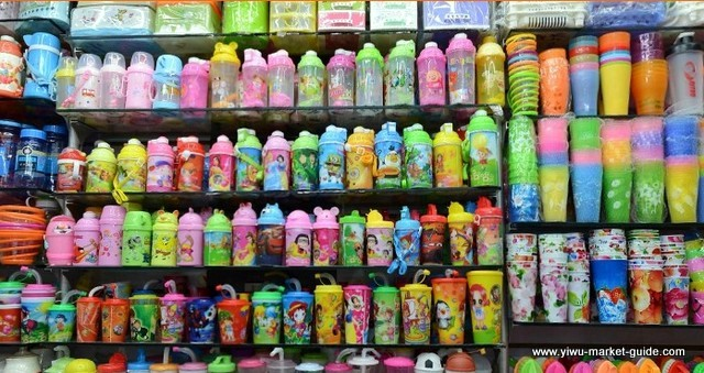 Household products wholesale china yiwu 3 for Where to buy cheap household items