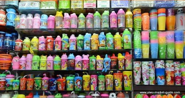 household-products-wholesale-china-yiwu-063