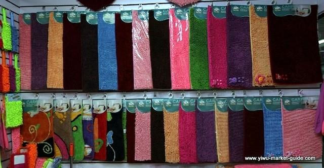 household-products-wholesale-china-yiwu-064