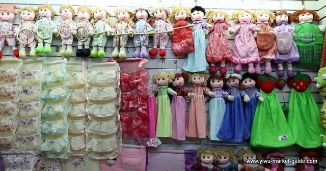 household-products-wholesale-china-yiwu-066