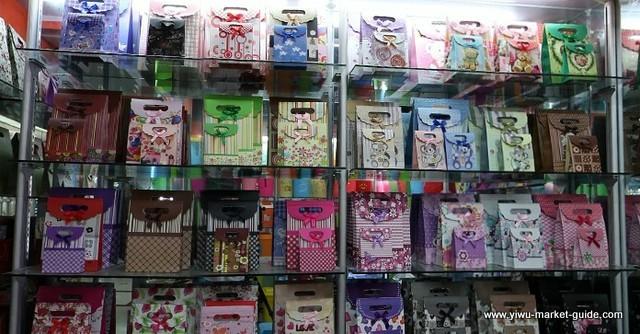 household-products-wholesale-china-yiwu-067