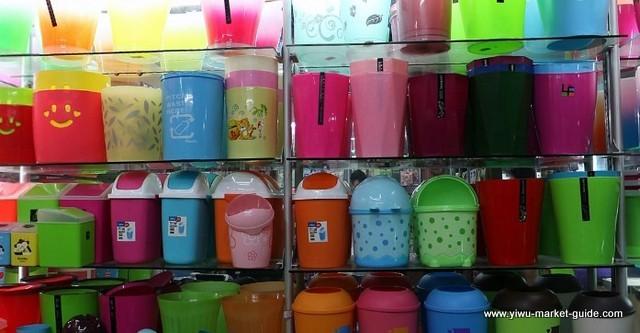 household-products-wholesale-china-yiwu-068