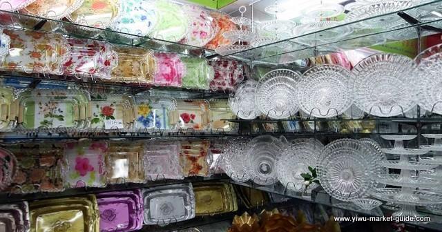 household-products-wholesale-china-yiwu-069