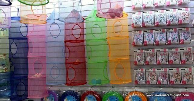 household-products-wholesale-china-yiwu-070