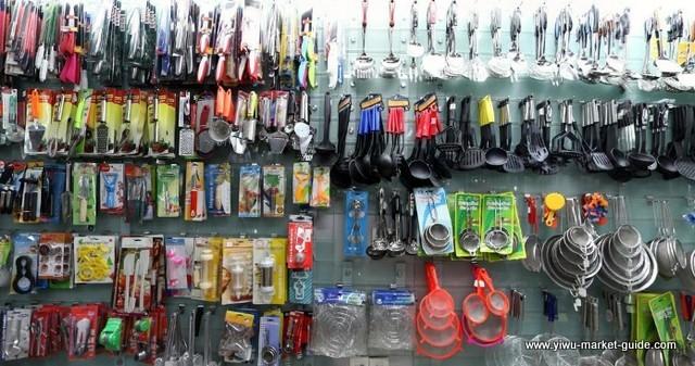 household-products-wholesale-china-yiwu-071