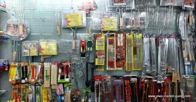household-products-wholesale-china-yiwu-072